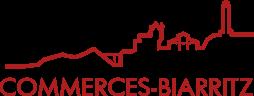 Commerces Biarritz